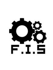 FIS3 , 为你定制的前端工程构建工具