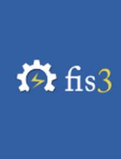 FIS3 前端工程构建工具