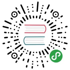 安卓逆向系列教程 - BookChat 微信小程序阅读码