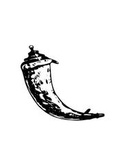 Flask v2.0 Documentation