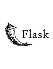 Flask 扩展文档汇总