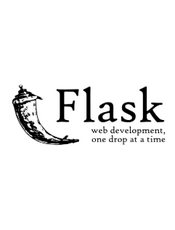 Flask Document v1.1.x