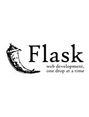 Flask Document v1.1.x
