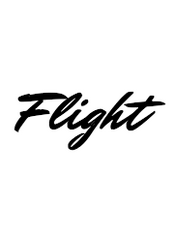 Flight框架中文文档