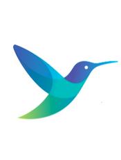 Fluent Bit v1.8 Documentation
