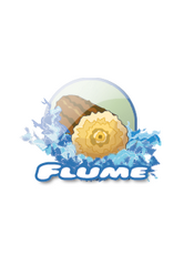 Flume 1.8用户手册中文版