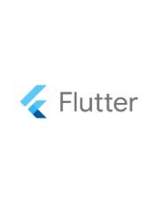 Flutter 1.12 官方开发文档
