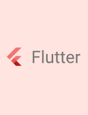Flutter 实用教程(Flutter Cookbook 中文版)