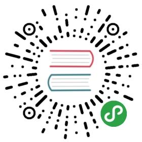Flutter 实战 - BookChat 微信小程序阅读码