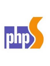 《大话设计模式》PHP版本