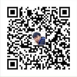 weixin_qr.jpg