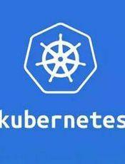 和我一步步部署 kubernetes 集群 v1.6.2