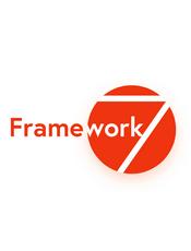 Framework7 v3 Core Document