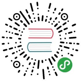 Framework7 v3 Vue Document - BookChat 微信小程序阅读码