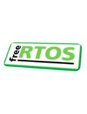 FreeRTOS中文文档 V0.0.1