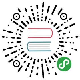 前端开发者指南(2017) - BookChat 微信小程序阅读码