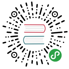 前端开发者指南 2018 - BookChat 微信小程序阅读码