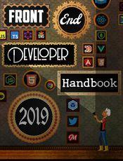 前端开发者手册2019