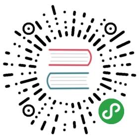 前端手册 - BookChat 微信小程序阅读码