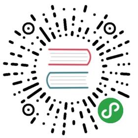 前端工程师自我修养 - BookChat 微信小程序阅读码
