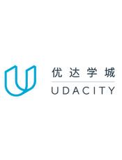 优达学城(Udacity)前端样式指南