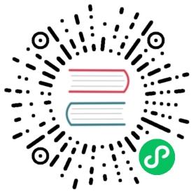 frp v0.36 使用教程 - BookChat 微信小程序阅读码