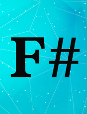 F# for Fun and Profit eBook