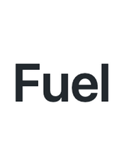 Fuel 2.x Document