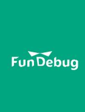 FunDebug 文档