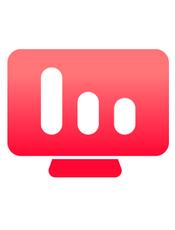 G2 API 文档