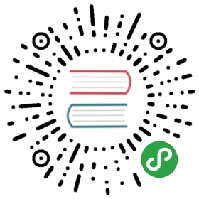 G2 3.2 使用教程 - BookChat 微信小程序阅读码