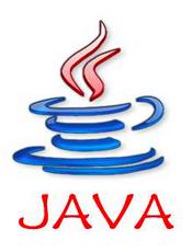 GC参考手册-Java版