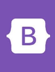 Bootstrap v5.0.0-beta1 Document