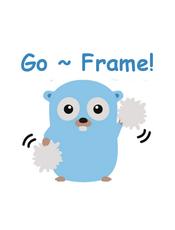 GoFrame v1.8.0 框架开发文档