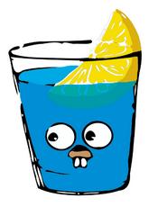 Golang Gin v1.7 教程