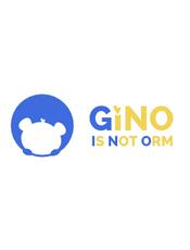Python GINO 1.0 中文文档