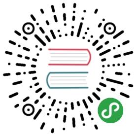 [阮一峰] 常用 Git 命令清单 - BookChat 微信小程序阅读码