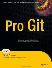 Pro Git中文版(第一版)