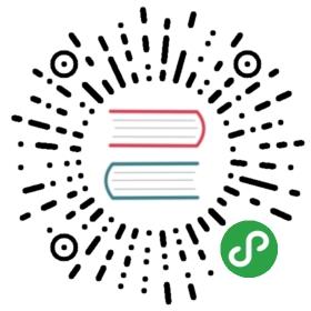 Pro Git中文版(第一版) - BookChat 微信小程序阅读码