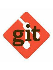 Git Reference