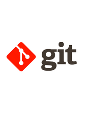 Git v2.23 Reference Manual