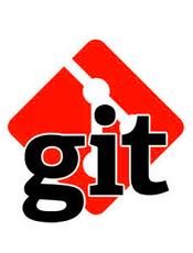Git的奇技淫巧