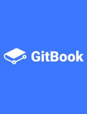 GitBook文档(中文版)