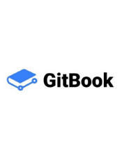 GitBook v3.2.3 使用教程