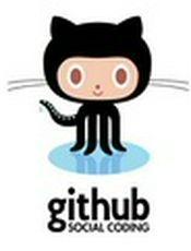 GitHub 漫游指南