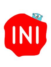 GO-INI英文文档