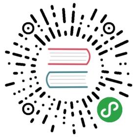 深入解析Go - BookChat 微信小程序阅读码