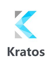Kratos v1.0 教程