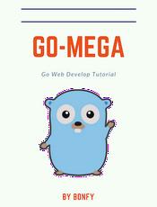 Go Mega 手册