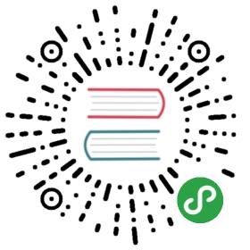 Go RPC开发指南 [中文文档] - BookChat 微信小程序阅读码